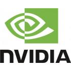 NVIDIA Studio Treiber + Adobe CC