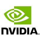 NVIDIA GeForce RTX 30XX
