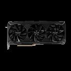 NVIDIA GeForce RTX 3080 10GB | <b>Gainward Phantom+ LHR</b>