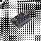 ASUS TPM-SPI Modul | 14-1 Pin