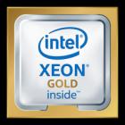 2x Intel Xeon Gold 6244, <b>8x 3.60GHz</b>, 24.75MB L3-Cache