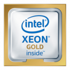 Intel Xeon Gold 6234, <b>8x 3.30GHz</b>, 25MB L3-Cache