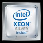2x Intel Xeon Silver 4208, <b>8x 2.10GHz</b>, 11MB L3-Cache
