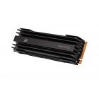 1TB Corsair MP600 PRO PCIe Gen. 4 | bis zu 7.000 MB/s lesen