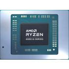 AMD Ryzen 9 5900HX, <b>8x 3.30 GHz</b>, 16MB L3-Cache