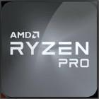 AMD Ryzen 5 PRO 4650G, <b>6x 3.7GHz</b>, 8MB L3-Cache