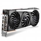 AMD Radeon RX 6700 XT 12GB | <b>Sapphire Nitro+</b>