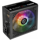 700W - Thermaltake Smart RGB