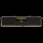 16GB DDR4-3200 Corsair Vengeance LPX | <b>2x 8GB</b>