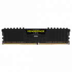 32GB DDR4-2666 Corsair Vengeance LPX | <b>4x 8GB</b>