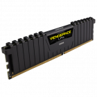 64GB DDR4-3000 Corsair Vengeance LPX | <b>4x 16GB</b>