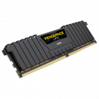256GB DDR4-2666 Corsair Vengeance LPX | <b>8x 32GB</b>