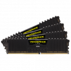 128GB DDR4-3000 Corsair Vengeance LPX | <b>4x 32GB</b>