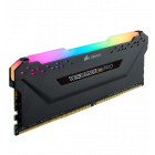 16GB DDR4-3200 Corsair Vengeance RGB Pro | <b>2x 8GB + 1x RGB Kit</b>