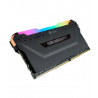 64GB DDR4-3200 Corsair Vengeance RGB Pro | <b>4x 16GB</b>