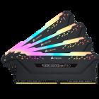 128GB DDR4-3200 Corsair Vengeance RGB Pro | <b>8x 16GB</b>
