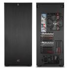 Fractal Design - Define 7 XL schwarz | Glasfenster