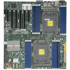 Supermicro X12DPi-NT6 | <b>Intel C621A</b>