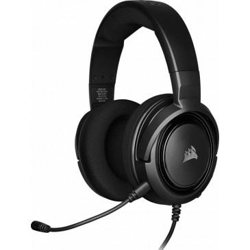 Corsair - HS35 | Stereo, Klinke