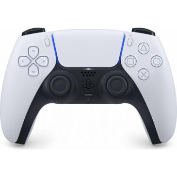 Sony - DualSense Wireless Controller PS5