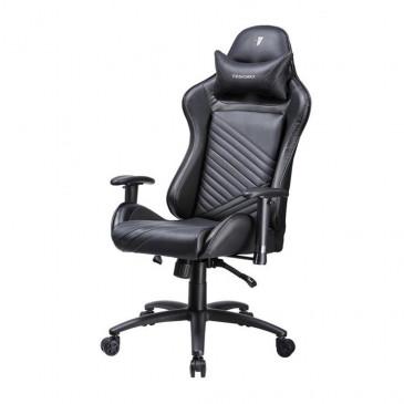 TESORO - TS-F700 Zone Speed Gamingstuhl - schwarz