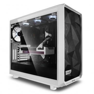 Workstation Core i9-10850K - RTX 3090 Premium