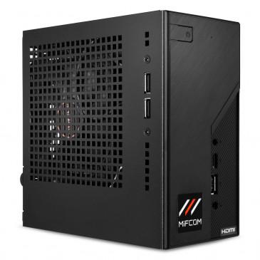 Mini-PC DeskMini X300 - Ryzen 5 5600G