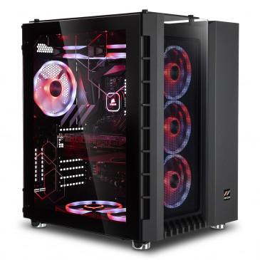 Battlebox R7 5800X - RTX 3070
