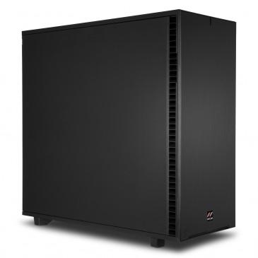 Workstation Ryzen 9 5950X - RTX 3080 Dual
