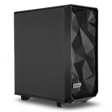 Workstation Core i9-10920X - RTX 3060 Ti