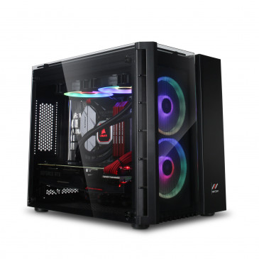Battlebox Mini i7-9700K - RTX 2080 Super