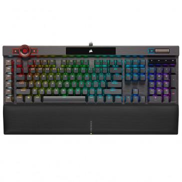 Corsair - K100 RGB | Corsair OPX