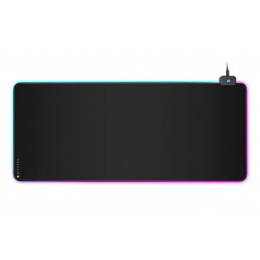 Corsair - MM700 RGB Extended