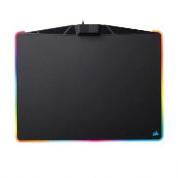 Corsair - MM800 RGB Polaris