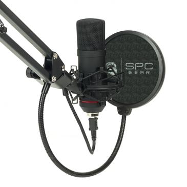 SPC Gear - SM900