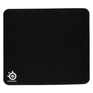 SteelSeries - QcK | Medium