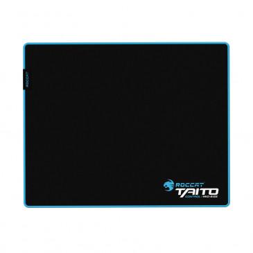 Roccat - Taito Control | Mid-Size