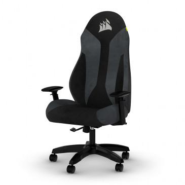 Corsair TC60 Fabric   grau/schwarz