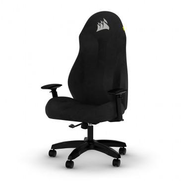 Corsair TC60 Fabric | schwarz