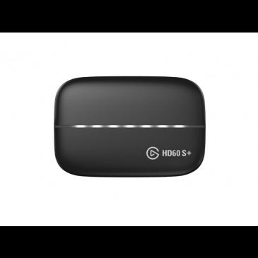 Elgato - Game Capture HD60 S+