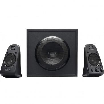Logitech Z623 | 2.1 Lautsprecherset