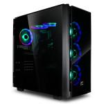 Gaming PC Core i9-9900K - RTX 2080 Ti Ultimate