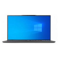 "Office Notebook i5-1135G7 - Intel Xe (15,6"")"