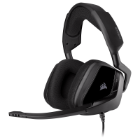 Corsair - Gaming VOID Elite | 7.1 Surround, USB, Klinke