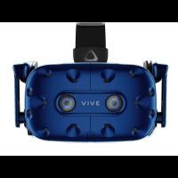 HTC - Vive Pro (nur Brille)