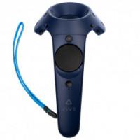HTC - Vive Controller 2.0