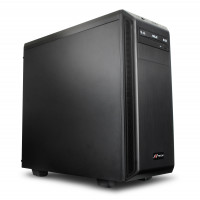 Workstation Core i7-10700K - Quadro P2200