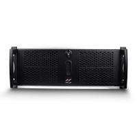 4HE Server Konfigurator AMD Dual-EPYC