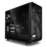 Workstation Ryzen 9 5950X - RTX A6000