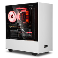 Valorant Gaming PC Core i5 10400F - GTX 1660S